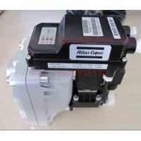 Buy cheap ISO CE Air Compressor Spare Parts , Atlas Copco Compressors Parts from wholesalers