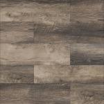 Buy cheap Wood Textured SPC Vinyl Flooring , Click Luxury Vinyl Tile R807-09 UV Coating from wholesalers