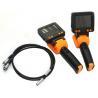 "Buy cheap 1/5"" VGA CMOS Image Sensor Endoscopes DT-700, 3.5""TFT LCD Screen (QVGA, 320 X 240) from wholesalers"