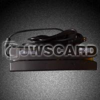 Buy cheap MSR505 Magnetic Card Reader/Writer from wholesalers