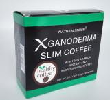 Buy cheap OEM/ODM /Customize Beauty Care Ganoderma Slimming Coffee from wholesalers