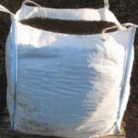Buy cheap Bulk Bag Fillers-Topsoil Bulk Bag from wholesalers