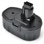 Buy cheap Brand NEW 18V 1.5Ah Dewalt Power Tool Battery / batteries  DC9096 DW9095 DW9096 from wholesalers
