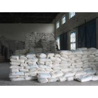 Buy cheap A ethylene based suspension grade Formosa PVC Resin S1000/pvc resin polyvinyl chloride resin from wholesalers