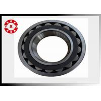 Buy cheap Double Row Spherical Roller Bearing 22228CCK / W33 140mm Bore Size from wholesalers