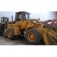 Buy cheap Cat 936E Used Wheel loader Originated in Japan($22000) from wholesalers