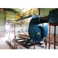 Coal Boilers For Home Heating Images Coal Boilers For