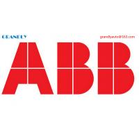 Buy cheap 3BSE006385R1 ABB Advant OCS AF100 Twisted Pair Coax Modem (3BSE006385R1) from wholesalers