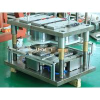 Buy cheap Aluminum Foil Container Mould For 3 Cavities India 450ML from wholesalers