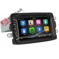 Buy cheap 7 Inch Android Play Car Stereo Multimedia Player System For LADA Xray II TV from wholesalers