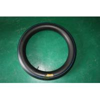 Buy cheap motorcycle tube 300-18 from wholesalers