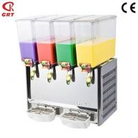 Buy cheap Bowls juice dispenser from wholesalers