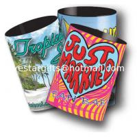 Buy cheap personalized/birthday/ wedding stubby holder,/Bucks/Hence Nights stubby holders from wholesalers