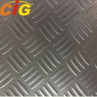 Buy cheap Fire Proof Commercial Vinyl PVC Floor Covering For Bus / Train from wholesalers