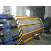 99.999% 50m3/h Hydrogen Generation Plant In Power Plant Low Consumption