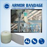 Buy cheap China Supplier Fix it Wrap Repair Tape Fiberglass Tape Pipe Repair Bandage from wholesalers