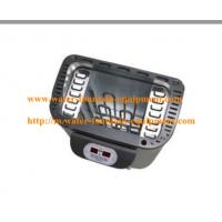 Buy cheap Durable Electric Sauna Heater Controller Type For Public Sauna Rooms from wholesalers