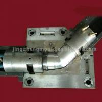 Buy cheap PP Mould Elbow Mould from wholesalers