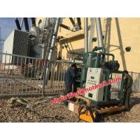 Buy cheap onsite insulating oil purifier system,Transformer oil treatment plant,Oil Reprocess, oil renew machine factory sale from wholesalers