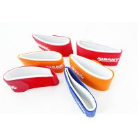 Buy cheap Eco Friendly  Ski Straps For Luggage , Sports Equipment from wholesalers