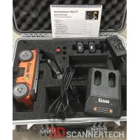 Buy cheap GSSI Mini XT StructureScan GPR from wholesalers