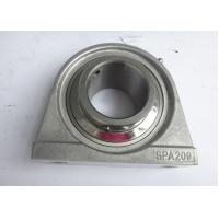 Buy cheap inch ball bearings,stainless steel double row ball bearings:SS3305-2RS,SS3203-2RS from wholesalers