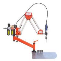 Buy cheap AIR TAPPING MACHINE MR-AS SERIES from wholesalers