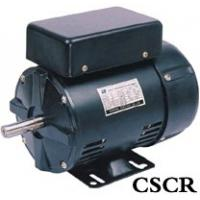 Buy cheap CSCR Series from wholesalers