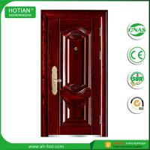 Buy cheap Vented Steel Security Door Unique Home Designs Security Doors from wholesalers
