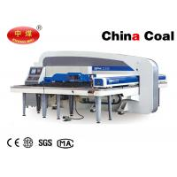 Buy cheap VT 600 Hot Vacuum Press Laminating Machine Fixed Table Mechanical Presses Turret Punch Press from wholesalers