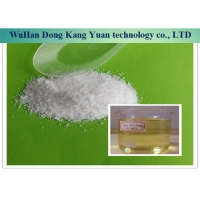 Buy cheap Synthetic Anabolic Testosterone Propionate Powder 57-85-2 Test P For BodyBuildin from wholesalers