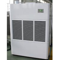 Buy cheap Cabinet Type Constant Temperature and Humidity Air Conditioner R410aR407C220-240V460V CE from wholesalers