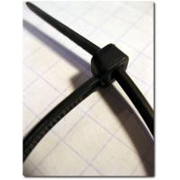 Buy cheap UV self-locking cable tie from wholesalers