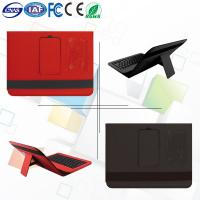 Buy cheap Fashionable MFI Certificated Wired Keyboard Case For Ipad Air / Air 2 from wholesalers