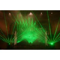 Buy cheap Mini Laser Stage Lighting from wholesalers