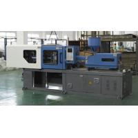 Buy cheap PC Plastic Injection Molding Machine For transparent ps dish  and plate from wholesalers