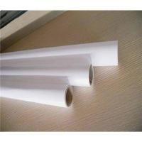 waterproof inkjet paper Imatec digital co,ltd is best inkjet cotton canvas, polyester canvas rolls and resin coated photo paper supplier, we has good quality products & service from china.