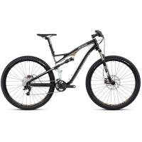 Buy cheap 2013 Specialized Camber Expert Carbon 29 Mountain Bike from wholesalers