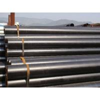 Buy cheap Hot Rolled API 5L ASTM A53b ERW Steel Pipe Welding In Aerospace And Industrial from wholesalers