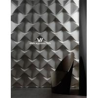 Buy cheap 3D Wall Panels-Modern Interior Wall Panels WY-238 from wholesalers
