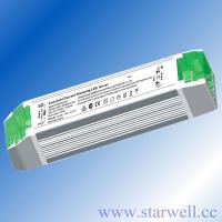 Buy cheap 700Ma DALI Dimmable Led Driver from wholesalers