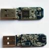 Buy cheap Mac OS X ieee 802.11 n 150Mbps yagi Adapter wireless wifi module converter from wholesalers
