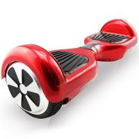 Buy cheap 6.5 Inch Hoverboard Smart Balance Wheel Self Balancing Electric Scooter Samsung battery China  factory from wholesalers