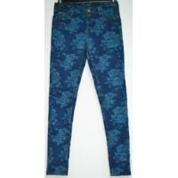 Buy cheap Jeans Cfw019j product