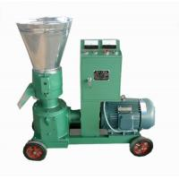 Buy cheap CE Ring Die Wood Pellet Machine for Sale (0086-13838158815) from wholesalers