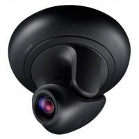Buy cheap Wireless Network Camera from wholesalers