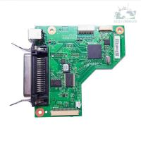 Buy cheap HP LaserJet P2035 main board,HP 2035 printer logic board,HP CC525 60001 formatter board product