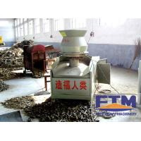 Buy cheap Corn Stover Pellet Mill Price/Corn Stover Pellet Machine Supplier from wholesalers