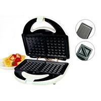 Buy cheap Toaster YD207 from wholesalers