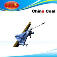 Buy cheap Hydraulic rail bender from wholesalers